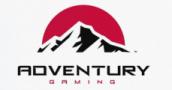 Adventury Gaming